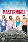 masterminds-14555.jpg_Crime, Comedy, Action_2016