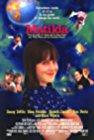matilda-14206.jpg_Comedy, Fantasy, Family_1996
