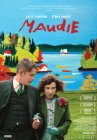 maudie-15478.jpg_Biography, Drama, Romance_2016