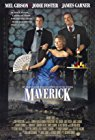 maverick-1755.jpg_Adventure, Action, Thriller, Western, Comedy_1994