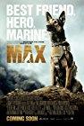 max-19687.jpg_Adventure, Fantasy, Drama, Family, War_2015