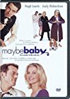 maybe-baby-9179.jpg_Comedy, Romance_2000