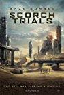 maze-runner-the-scorch-trials-3999.jpg_Sci-Fi, Action, Thriller_2015