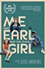 me-and-earl-and-the-dying-girl-9366.jpg_Comedy, Drama_2015