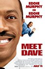 meet-dave-10604.jpg_Sci-Fi, Family, Adventure, Romance, Comedy_2008