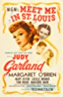 meet-me-in-st-louis-11591.jpg_Family, Comedy, Drama, Romance, Musical_1944