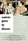 melvin-goes-to-dinner-9006.jpg_Drama, Comedy, Romance_2003