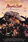 memphis-belle-32489.jpg_Action, War, Drama_1990