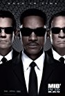 men-in-black-3-2804.jpg_Action, Comedy, Sci-Fi, Adventure, Family_2012