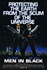men-in-black-7019.jpg_Family, Mystery, Sci-Fi, Adventure, Comedy_1997