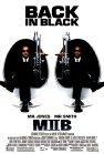 men-in-black-ii-20192.jpg_Sci-Fi, Action, Adventure, Comedy, Family, Mystery_2002