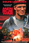 men-of-war-30542.jpg_Drama, Action, Thriller_1994