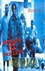 menace-ii-society-2815.jpg_Crime, Thriller, Drama_1993
