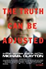 michael-clayton-11040.jpg_Drama, Crime, Thriller_2007