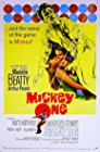 mickey-one-20322.jpg_Crime, Drama_1965