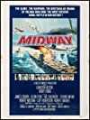 midway-20444.jpg_Drama, War, History, Action_1976