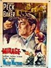 mirage-15723.jpg_Mystery, Thriller_1965