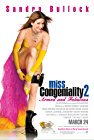 miss-congeniality-2-armed-and-fabulous-6512.jpg_Crime, Action, Comedy_2005