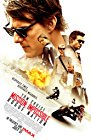 mission-impossible-rogue-nation-4044.jpg_Thriller, Adventure, Action_2015
