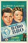mister-880-26109.jpg_Romance, Comedy, Crime_1950