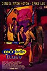 mo-better-blues-14736.jpg_Romance, Drama, Music_1990
