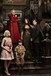 mockingbird-lane-29150.jpg_Comedy, Drama, Fantasy, Horror_2012