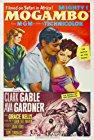 mogambo-1539.jpg_Romance, Adventure, Drama_1953