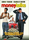money-talks-3133.jpg_Crime, Thriller, Action, Comedy_1997