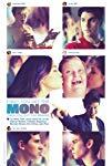 mono-29343.jpg_Comedy_2016
