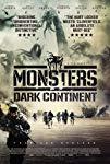 monsters-dark-continent-32655.jpg_Thriller, War, Drama, Sci-Fi_2014