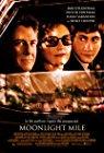 moonlight-mile-4539.jpg_Romance, Drama_2002