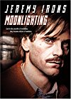 moonlighting-11316.jpg_Drama_1982