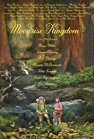 moonrise-kingdom-9499.jpg_Comedy, Drama, Romance, Adventure_2012