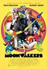 moonwalkers-21221.jpg_Comedy_2015