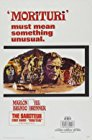 morituri-6130.jpg_Action, War, Thriller, Drama_1965