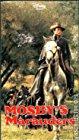 mosbys-marauders-8041.jpg__1967