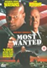 most-wanted-10720.jpg_Thriller, Action_1997
