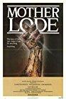 mother-lode-26158.jpg_Mystery, Adventure, Thriller_1982