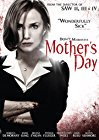 mothers-day-2034.jpg_Thriller, Horror_2010