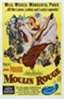 moulin-rouge-10308.jpg_Romance, Biography, Music, Drama_1952