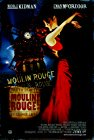 moulin-rouge-5453.jpg_Musical, Drama, Romance_2001