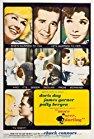 move-over-darling-15016.jpg_Comedy, Romance_1963