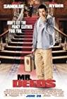 mr-deeds-7369.jpg_Romance, Comedy_2002