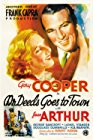 mr-deeds-goes-to-town-24349.jpg_Romance, Comedy, Drama_1936