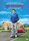 mr-destiny-12095.jpg_Comedy, Fantasy, Romance_1990