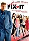 mr-fix-it-27074.jpg_Romance, Comedy_2006