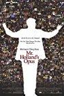 mr-hollands-opus-7199.jpg_Drama, Music_1995