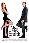 mr-mrs-smith-15.jpg_Action, Crime, Thriller, Comedy, Romance_2005