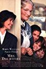 mrs-doubtfire-8099.jpg_Family, Comedy, Drama_1993