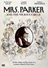 mrs-parker-and-the-vicious-circle-8704.jpg_Drama, Biography_1994